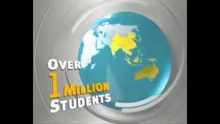 Высшее образование в Kaplan higher education academy