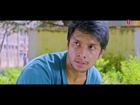 Tamil Latest Super Hit  Action Movies New...