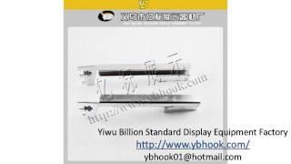 Supply Metal Shelf Bracket, Glass Shelf Bracket, Shelf Support Bracket with High Quality