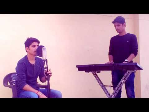 HAAN TU HAI | JANNAT | PIANO COVER | MADHAV VOICE OF LOVE | VOCAL AND KEYBOAD | CLONING |
