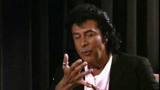 Distinguished Artists: Andy Kim