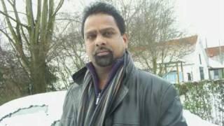 Aaj mausam bada beimaan hai - (Loafer) - JOHN BAITALI