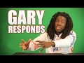 Gary Responds To Your SKATELINE Comments Ep. 178 - Nyjah Huston, Kickflip Overkrook, H&M x Thrasher