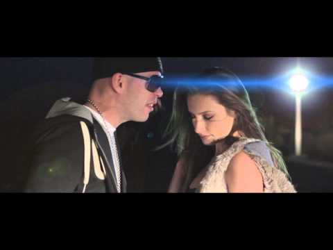 El amor se va - Yurena Viera ft. Yapsi Mata Prod.Lupion