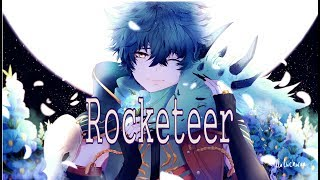 Nightcore Rocketeer Lyrics.mp3