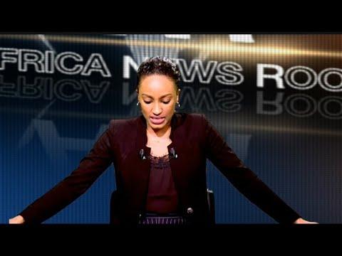 AFRICA NEWS ROOM - Egypte : Protocole d'entente entre Attijariwafa et Afreximbank (2/3)