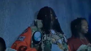 Смотреть клип Chief Keef - Masturbation