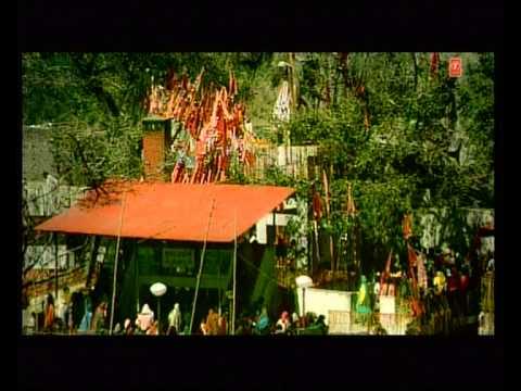 Aave Bhakton Ji Punjabi Bhakti Song By Saleem [Full Video] I Ratno De Vehrhe