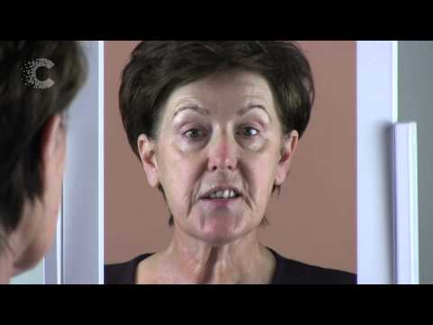 Skin care tips for cancer patients | Cancer Research UK