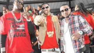 Gucci Mane Ft. Soulja Boy & Young Jeezy - Dope Boy Swag my remix