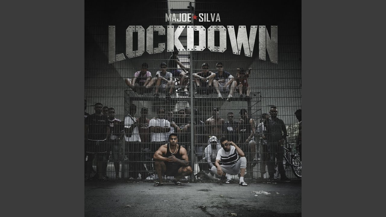 Download KEINE (feat. Capital Bra)