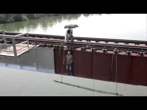 Bridge Painting.mp4