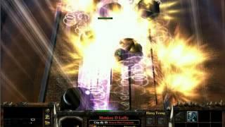 9x Hero Defense Vn - Tổng hợp Spell của tất cả Hero's   - 1/3