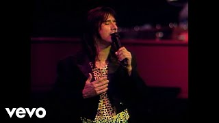 Journey - Open Arms (Escape Tour 1981: Live In Houston)