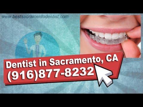 Best Dentist in Sacramento Ca