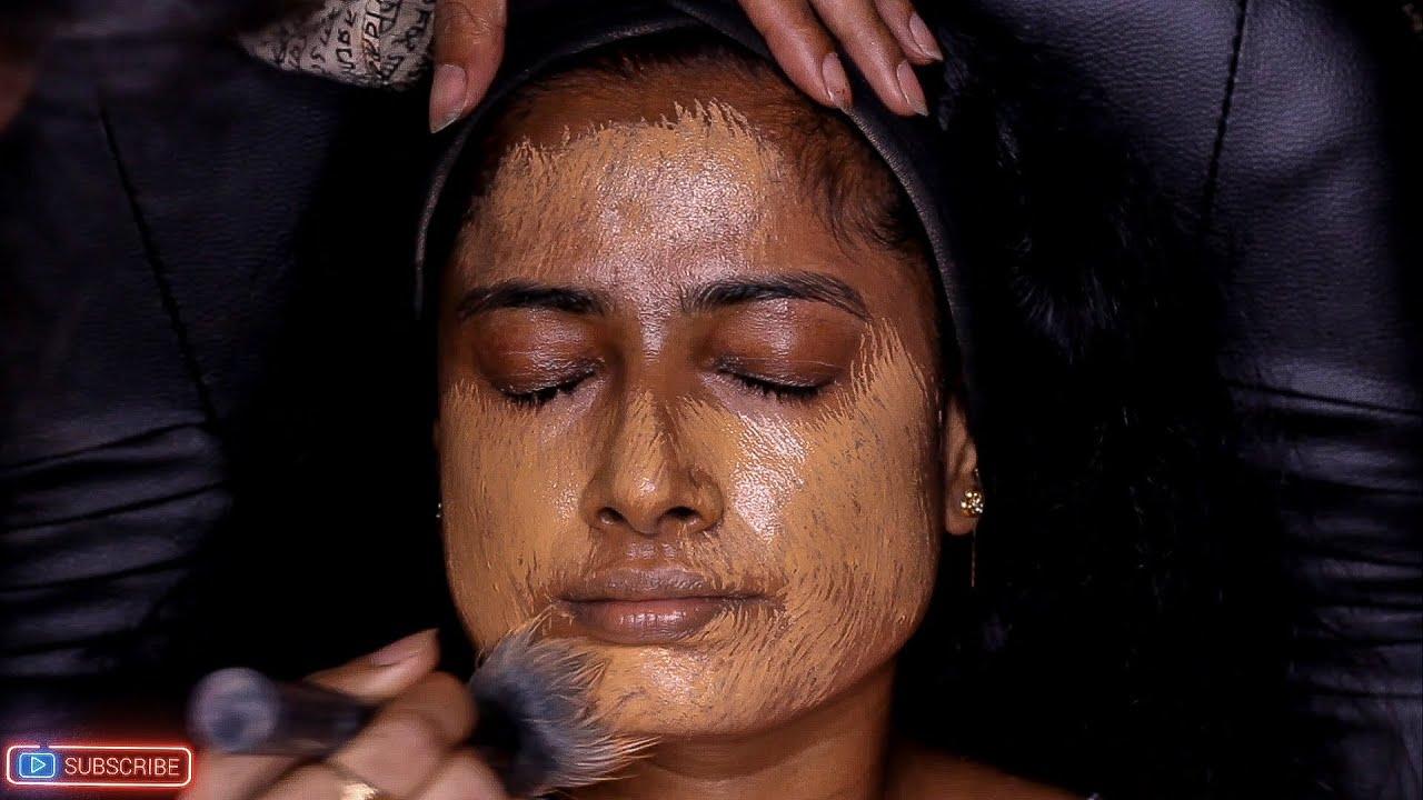 ❤Haldi Makeup/ Bengali Haldi Makeup Look/ Step By Step Haldi Makeup/Bridal Haldi Makeup Tutorial❤