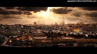 Gofman - Jerusalem of Gold (Acoustic/instrumental)