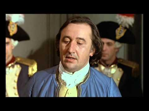17 janvier 1792 Verdict du procès de Louis XVI   Copie