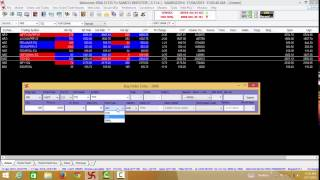 Sf free forex course