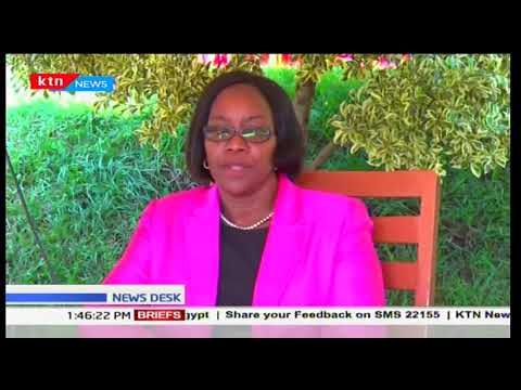FGM and access to alcohol hindering transitional rate from primary to secondary schools in Embu