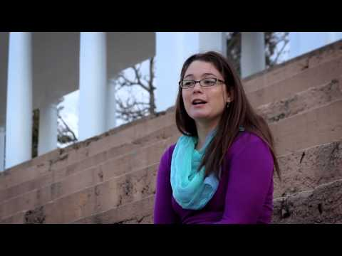 Alport Syndrome - Jessica Davis's Story