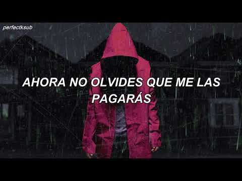 RUN DEVIL RUN // Girls' Generation (Traducida al español)