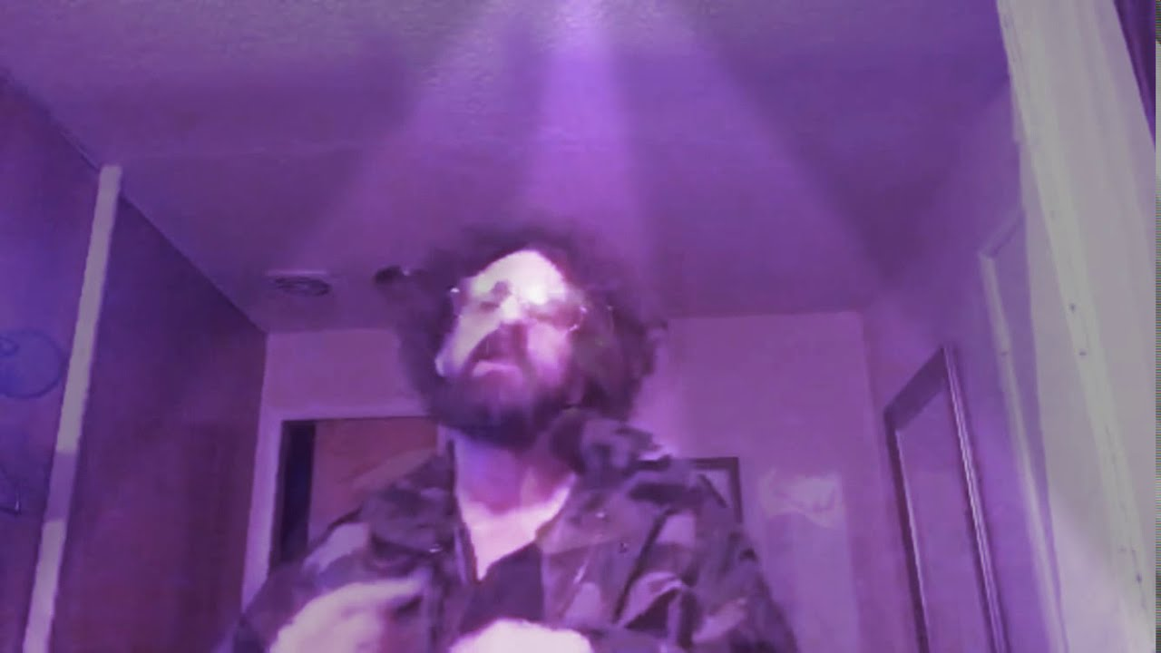 Isaac Kappy Musical Genius