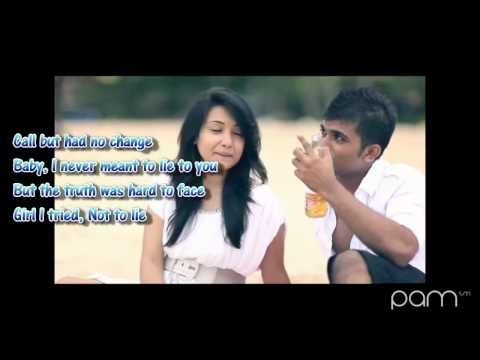 Dawn Jay   Liar with Lyrics HD