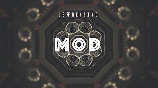 Mustafa Sandal amp Zeynep Bastık  Mod Jeffrey Beyo Remix Mp3ler Yukle,Mahni Mp3 Yukle,Musiqi Mp3 Yukle,Yeni Mp3 Yukle,Pulsuz Mp3 Yukle
