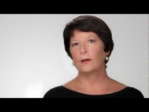 University of Iowa Hospitals and Clinics, Plastic Surgery & Cosmetic Services - Marjorie