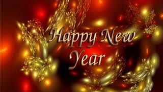 2019 New Year Wishes Photos Images