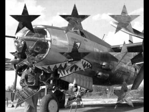 1944 terror bomb BPest
