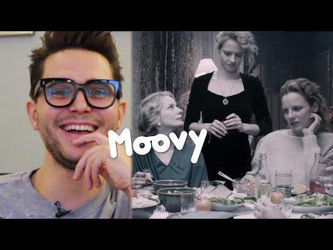 "Interview: ""United States of Love""-instruktøren Tomasz Wasilewski (Moovy TV #33)"