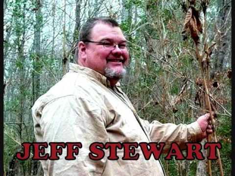 Jeff Stewert October 22,2015