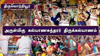 thiruvottriyur-vadivudaiyamman-temple-festival-kalyana-sundarar-thirukkalyanam-hindu-tamil-thisai