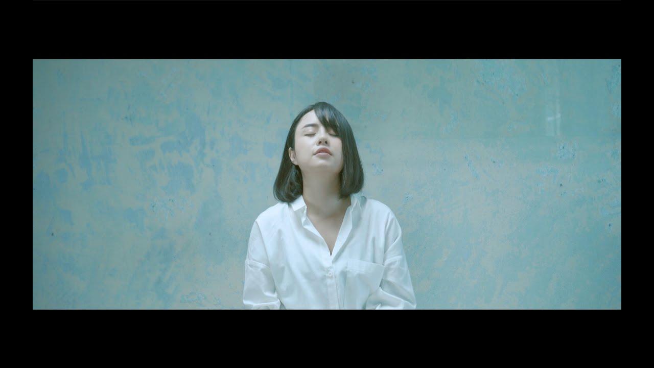 Thái Trinh -  Với Anh (Official Lyrics Video)