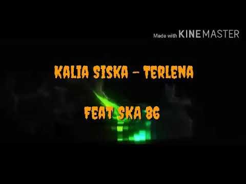 terlena-kalia-siska-ft-ska-86