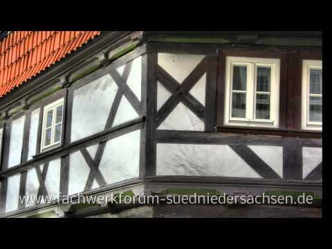 Autokorso Osterode am Harz 2012 von YouTube · Dauer:  3 Minuten 56 Sekunden