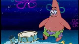 SpongeBob - Das Album - Sponge Bob Schwammkopf - Die besten Songs aus der TV-Serie