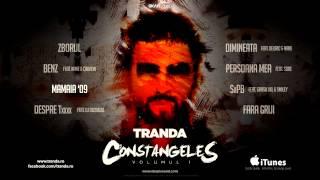 Repeat youtube video Tranda - Mamaia '09