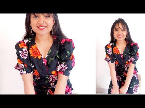 आलिया भट्ट का ये घिनौना सच नहीं जानते आप | Dark Secrets About Alia Bhatt from YouTube · Duration:  4 minutes 48 seconds
