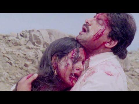 Hiten Kumar, Devendra Pandit, Sejal Sarju - Gujarati Emotional Scene 18/18