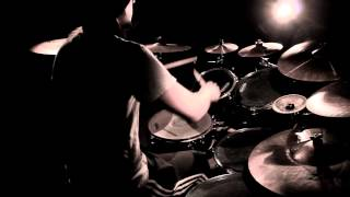 Infant Annihilator - Cuntcrusher - Drum Play-through [OFFICIAL] [HD] thumbnail
