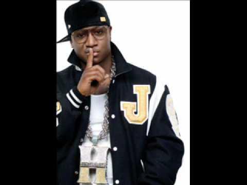 Yung Joc- 1st Time Instrumental