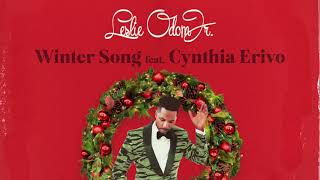 Play Winter Song (feat. Cynthia Erivo)
