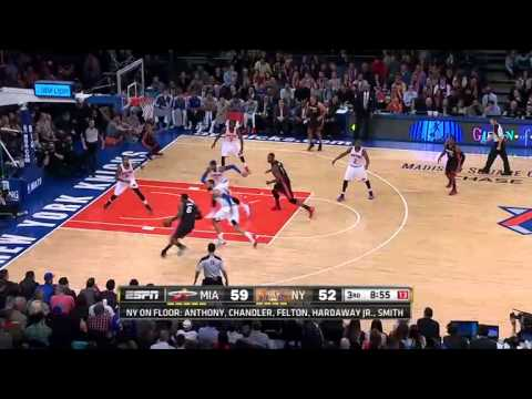 NBA   National Basketball Association Teams,