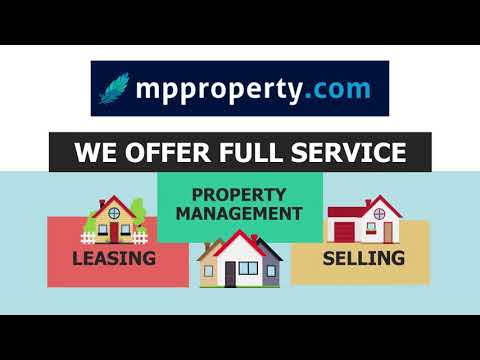 Real Estate Services L Mpproperty.com L Online Real-Estate Investment Consultancy Firm