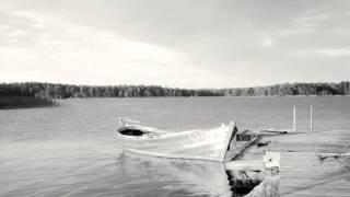Emma Salokoski Ensemble: Murhaajan tarina