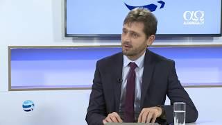 Vasilica Croitor - Informatii din spatele viitoarei moschei de la Bucuresti