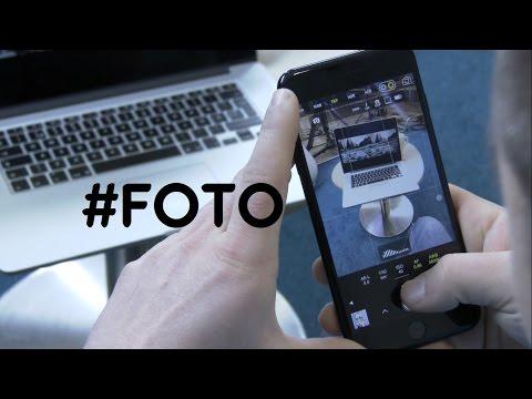 Digitark saade [#fotograafia #iphone7]: kuidas sünnib fotokunst telefoniga?